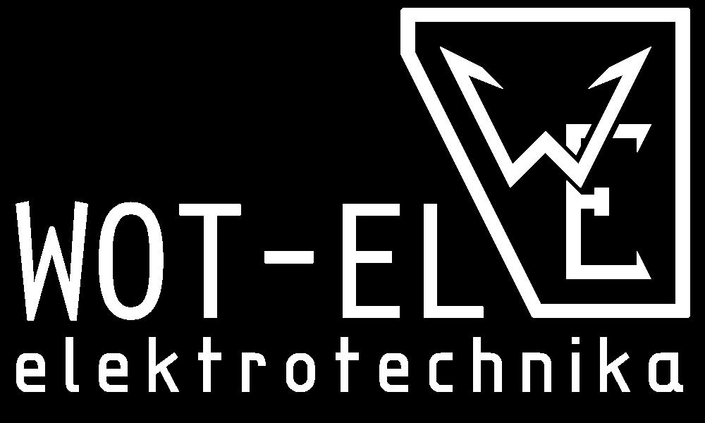 WOT-EL